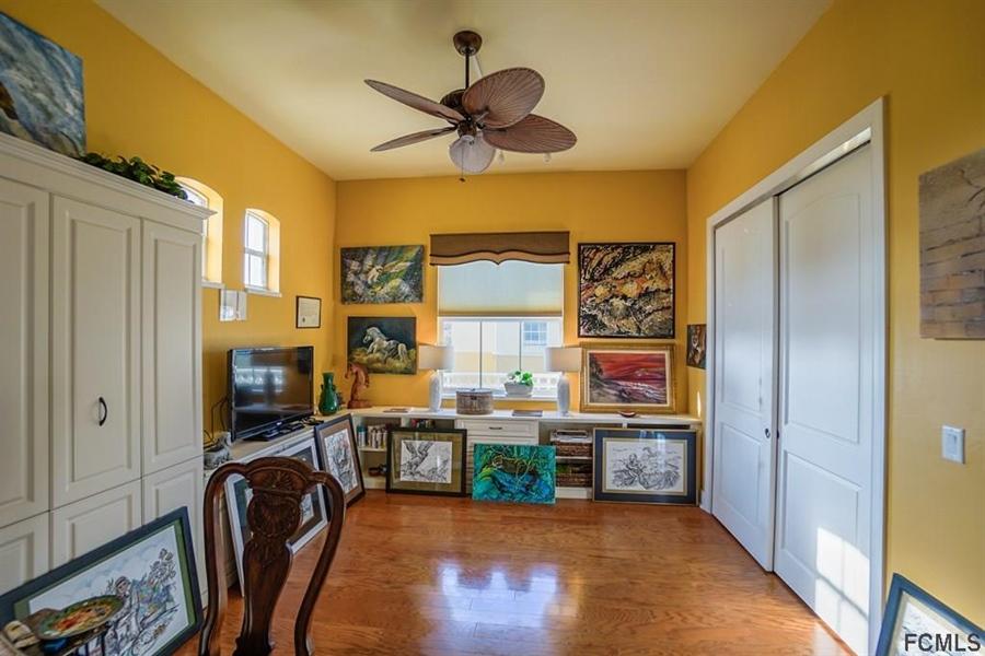 Real Estate Photography - 25 Casa Bella Cir, # 1303, Palm Coast, FL, 32137 - Location 26