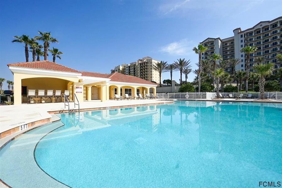 Real Estate Photography - 25 Casa Bella Cir, # 1303, Palm Coast, FL, 32137 - Location 30