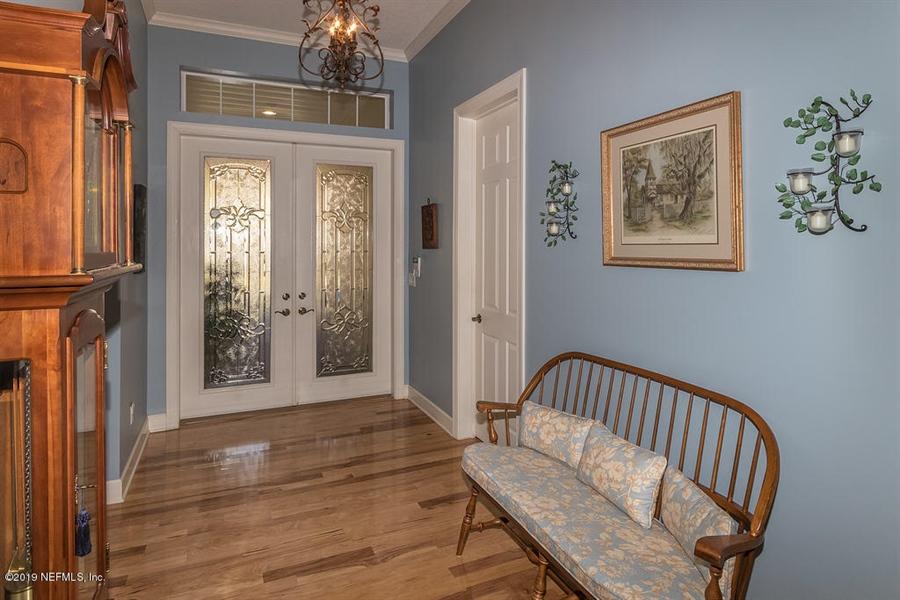 Real Estate Photography - 1108 Inverness Dr, Saint Augustine, FL, 32092 - Location 7