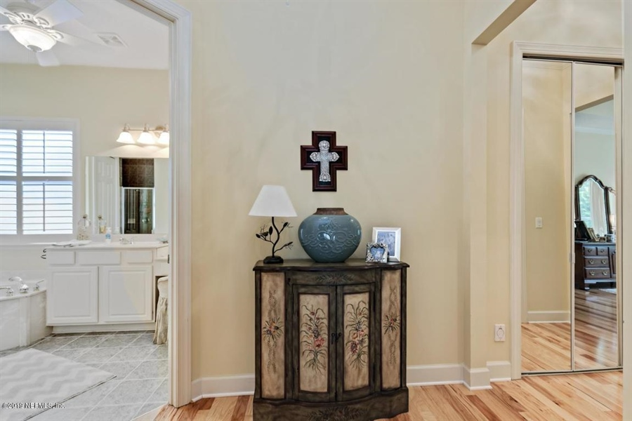 Real Estate Photography - 1108 Inverness Dr, Saint Augustine, FL, 32092 - Location 11