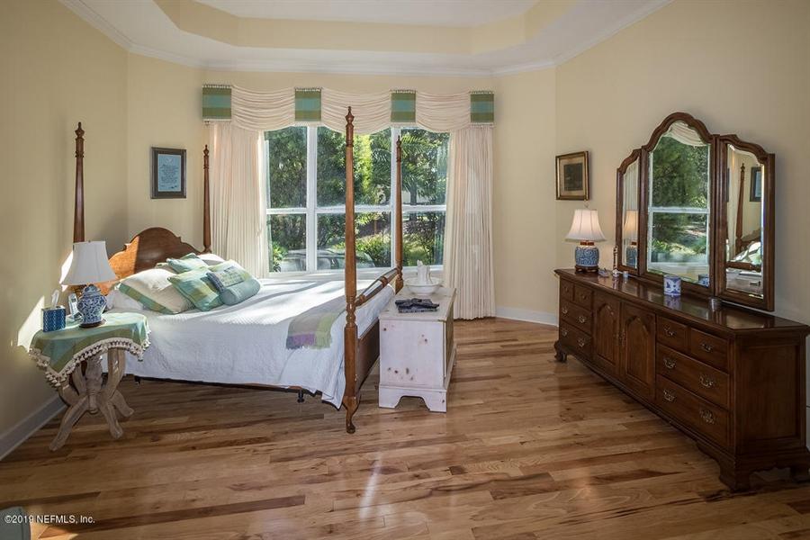 Real Estate Photography - 1108 Inverness Dr, Saint Augustine, FL, 32092 - Location 12