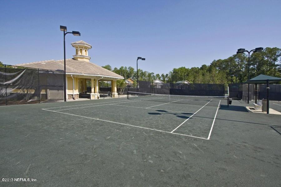 Real Estate Photography - 1108 Inverness Dr, Saint Augustine, FL, 32092 -