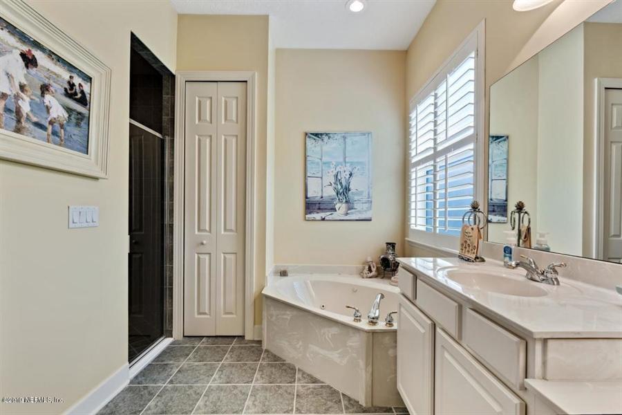 Real Estate Photography - 1108 Inverness Dr, Saint Augustine, FL, 32092 - Location 13