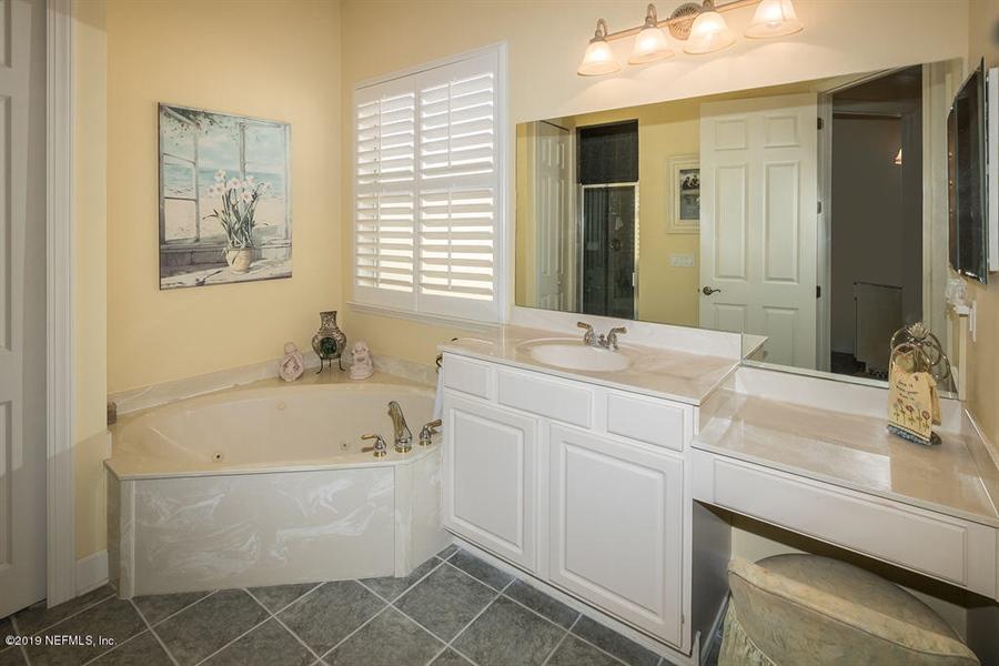 Real Estate Photography - 1108 Inverness Dr, Saint Augustine, FL, 32092 - Location 14