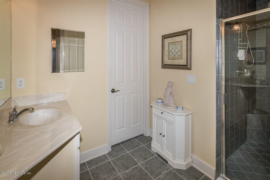 Real Estate Photography - 1108 Inverness Dr, Saint Augustine, FL, 32092 - Location 15