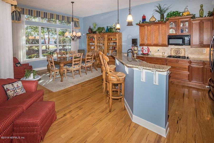 Real Estate Photography - 1108 Inverness Dr, Saint Augustine, FL, 32092 - Location 16