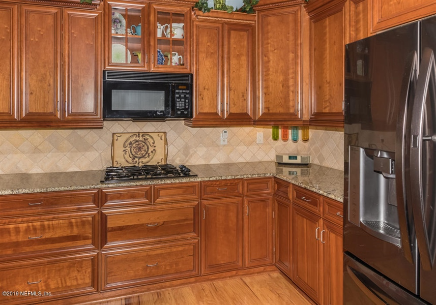 Real Estate Photography - 1108 Inverness Dr, Saint Augustine, FL, 32092 - Location 17