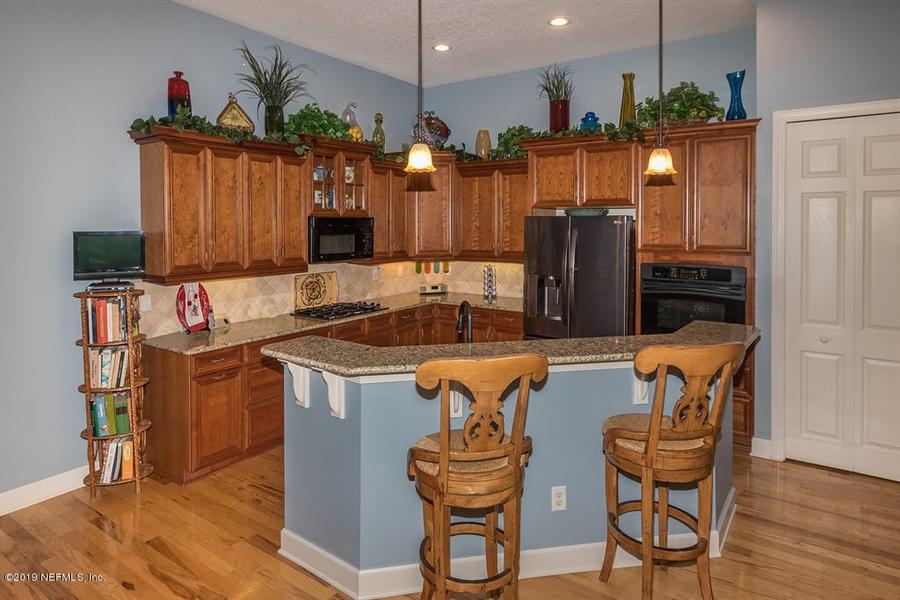 Real Estate Photography - 1108 Inverness Dr, Saint Augustine, FL, 32092 - Location 19