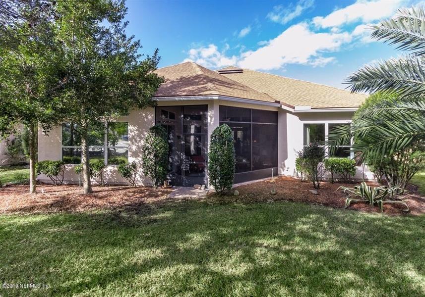 Real Estate Photography - 1108 Inverness Dr, Saint Augustine, FL, 32092 - Location 25