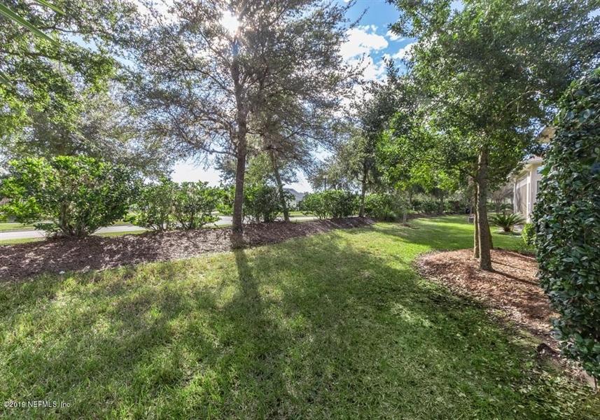 Real Estate Photography - 1108 Inverness Dr, Saint Augustine, FL, 32092 - Location 26
