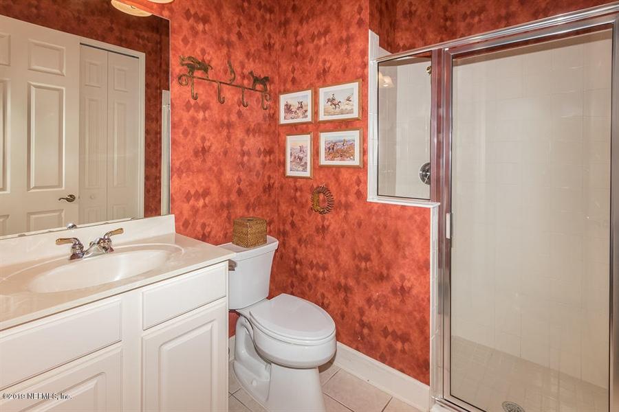 Real Estate Photography - 1108 Inverness Dr, Saint Augustine, FL, 32092 - Location 28