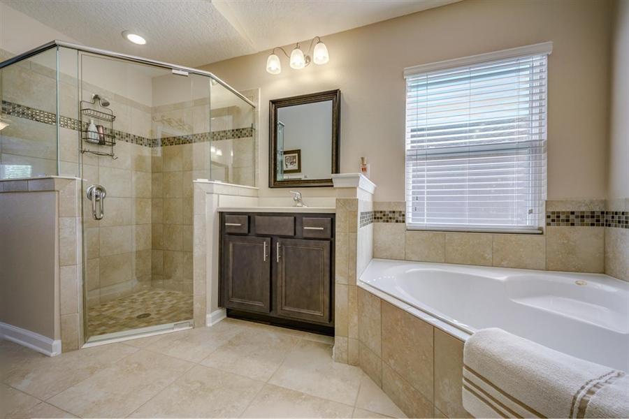 Real Estate Photography - 251 Pullman Cir, St Augustine, FL, 32084 - Location 11