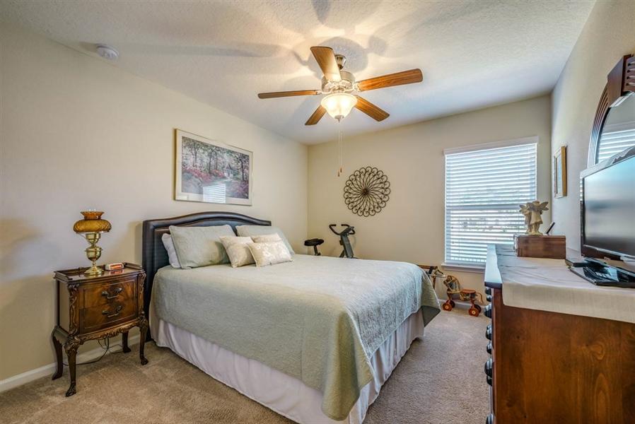 Real Estate Photography - 251 Pullman Cir, St Augustine, FL, 32084 - Location 12