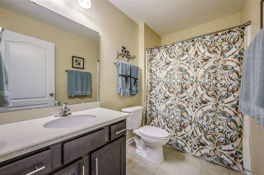 Real Estate Photography - 251 Pullman Cir, St Augustine, FL, 32084 - Location 13
