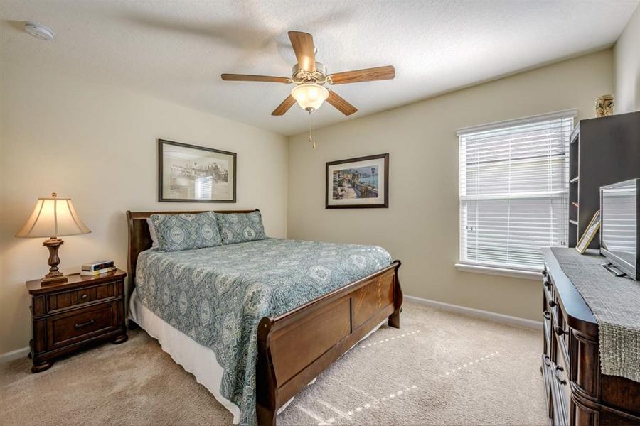 Real Estate Photography - 251 Pullman Cir, St Augustine, FL, 32084 - Location 14
