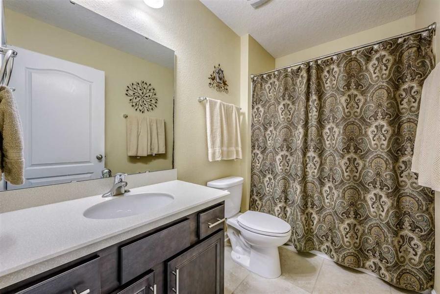 Real Estate Photography - 251 Pullman Cir, St Augustine, FL, 32084 - Location 15