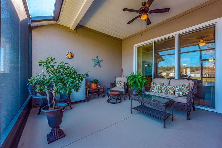 Real Estate Photography - 251 Pullman Cir, St Augustine, FL, 32084 - Location 18