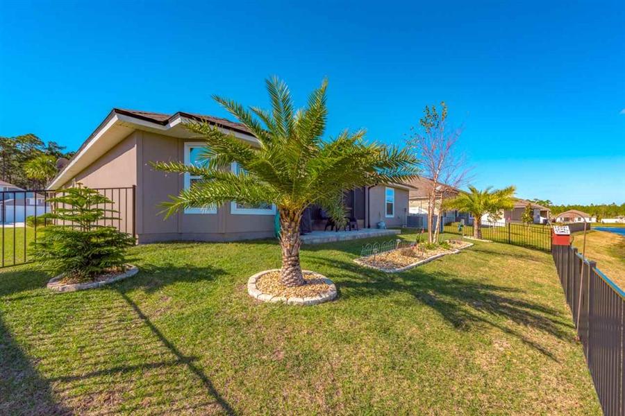 Real Estate Photography - 251 Pullman Cir, St Augustine, FL, 32084 - Location 22