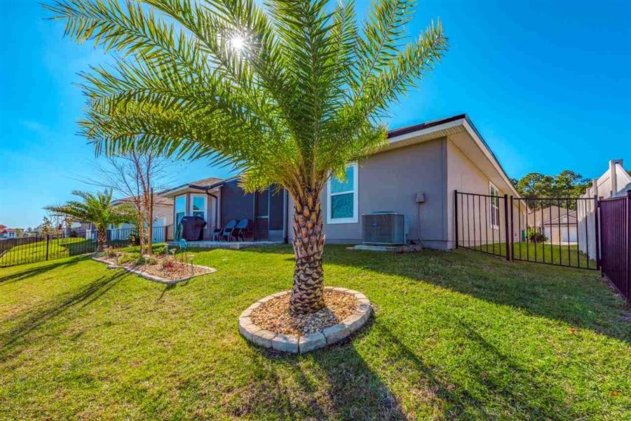 Real Estate Photography - 251 Pullman Cir, St Augustine, FL, 32084 - Location 23