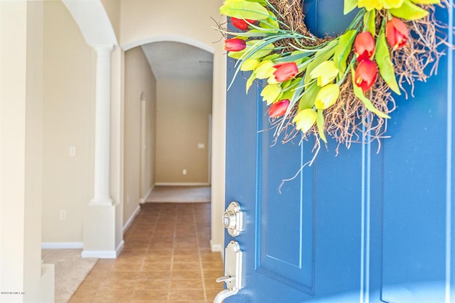 Real Estate Photography - 4720 E Catbrier Ct, Saint Johns, FL, 32259 - Location 2