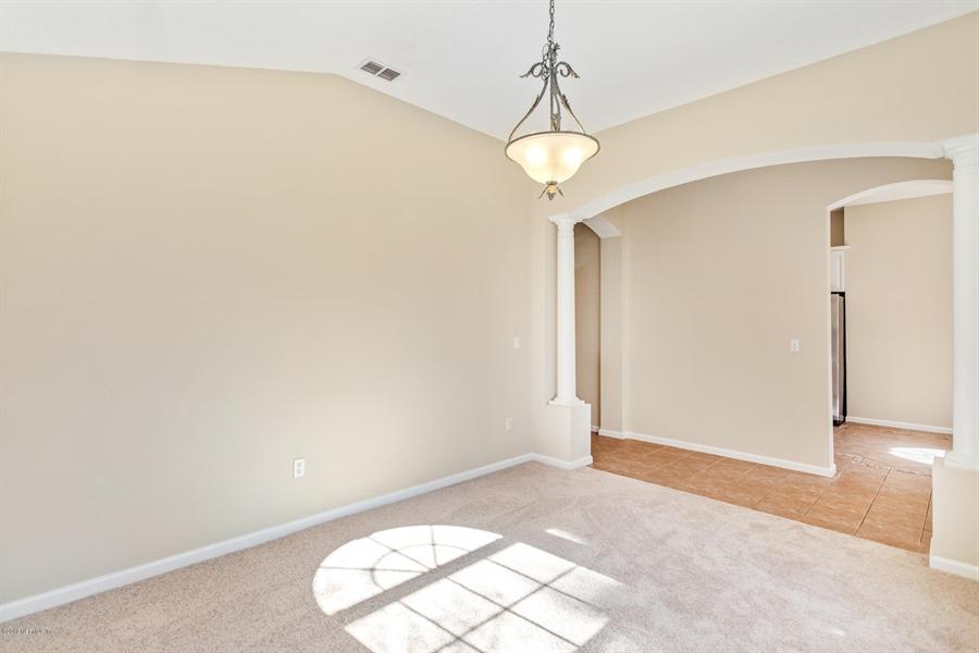 Real Estate Photography - 4720 E Catbrier Ct, Saint Johns, FL, 32259 - Location 3