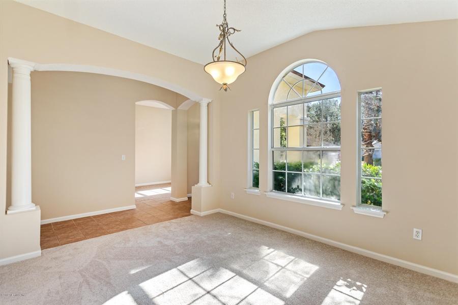 Real Estate Photography - 4720 E Catbrier Ct, Saint Johns, FL, 32259 - Location 4