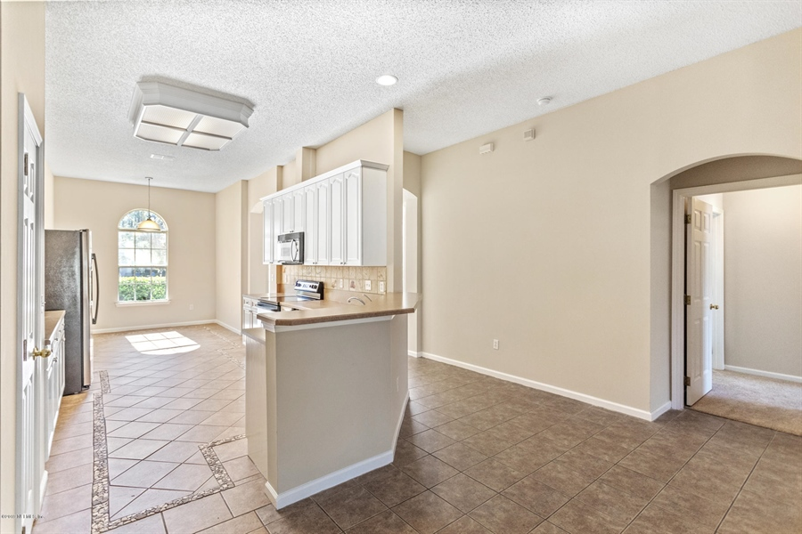 Real Estate Photography - 4720 E Catbrier Ct, Saint Johns, FL, 32259 - Location 5
