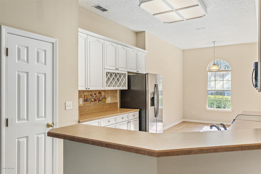Real Estate Photography - 4720 E Catbrier Ct, Saint Johns, FL, 32259 - Location 6