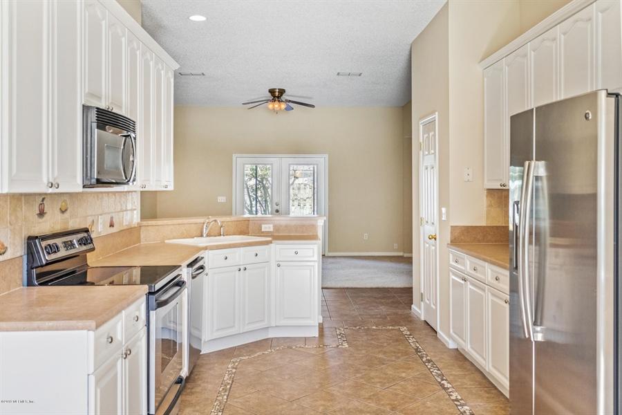 Real Estate Photography - 4720 E Catbrier Ct, Saint Johns, FL, 32259 - Location 7
