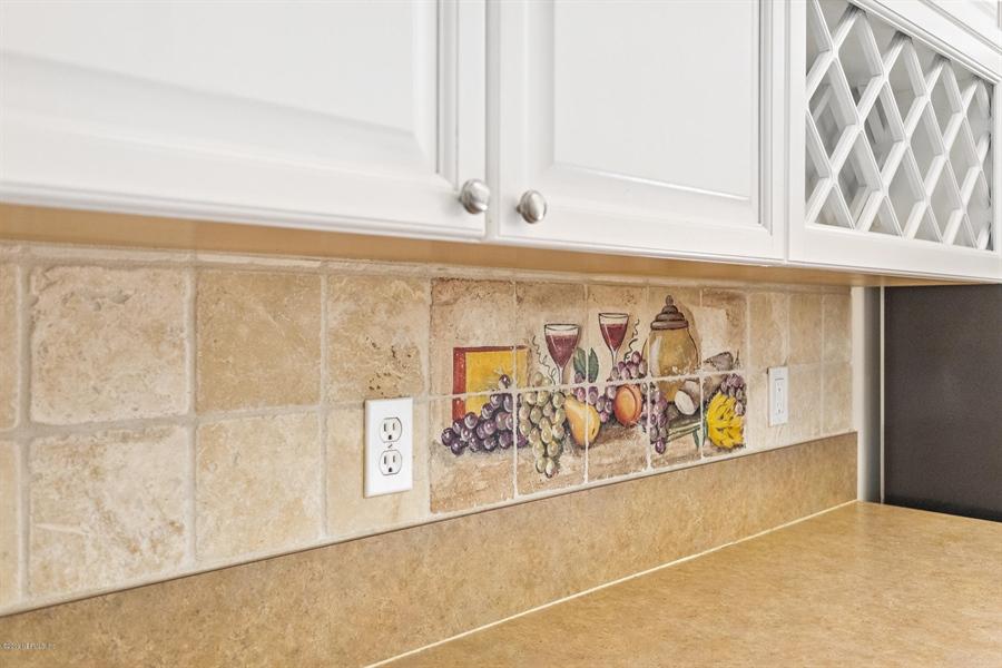 Real Estate Photography - 4720 E Catbrier Ct, Saint Johns, FL, 32259 - Location 8