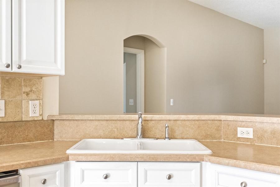 Real Estate Photography - 4720 E Catbrier Ct, Saint Johns, FL, 32259 - Location 9