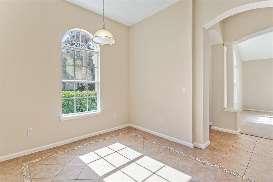 Real Estate Photography - 4720 E Catbrier Ct, Saint Johns, FL, 32259 - Location 10