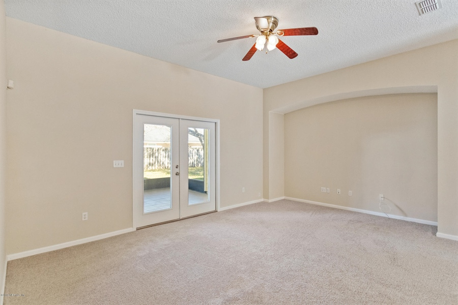 Real Estate Photography - 4720 E Catbrier Ct, Saint Johns, FL, 32259 - Location 11