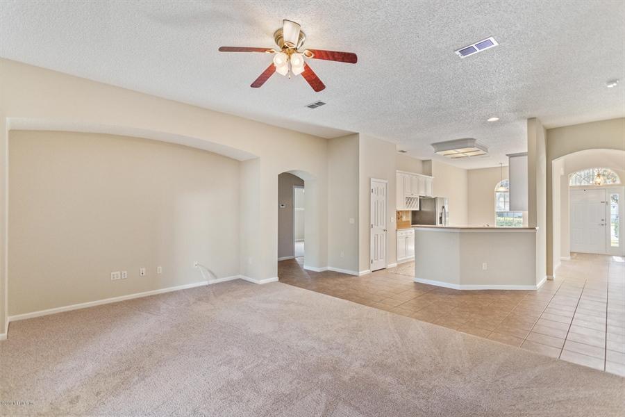 Real Estate Photography - 4720 E Catbrier Ct, Saint Johns, FL, 32259 - Location 12