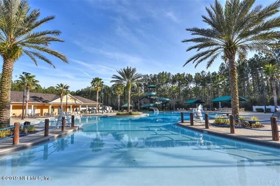 Real Estate Photography - 4720 E Catbrier Ct, Saint Johns, FL, 32259 -