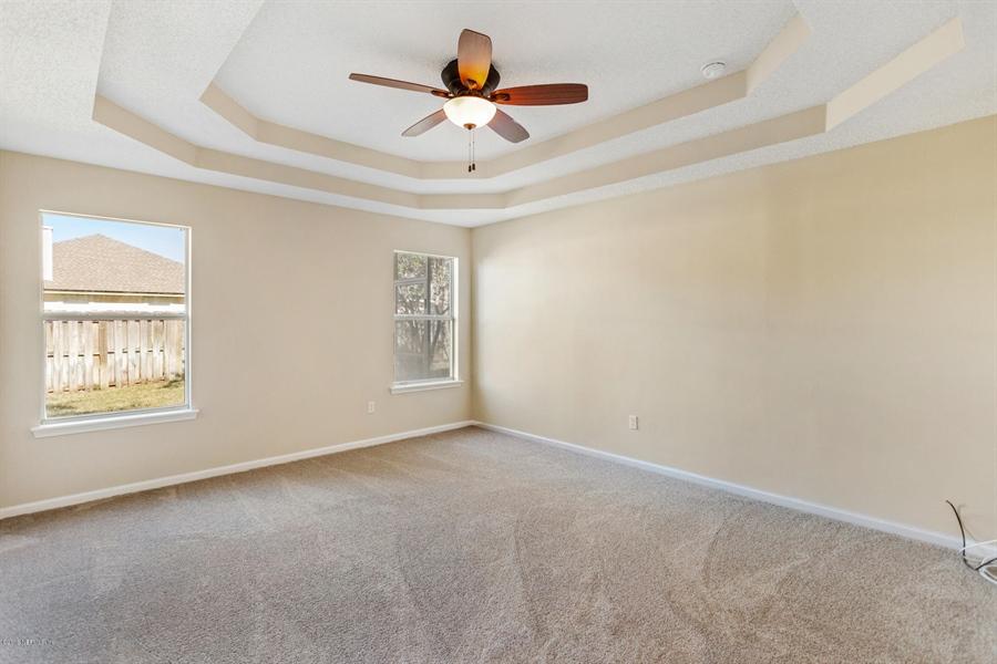 Real Estate Photography - 4720 E Catbrier Ct, Saint Johns, FL, 32259 - Location 13