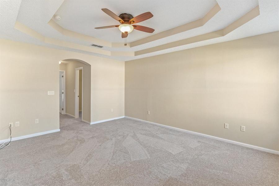 Real Estate Photography - 4720 E Catbrier Ct, Saint Johns, FL, 32259 - Location 14