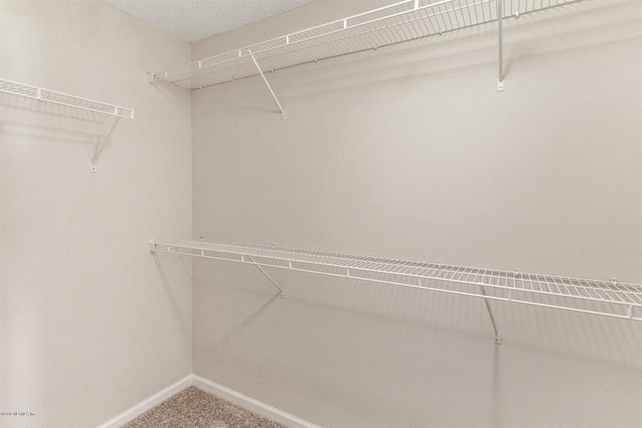 Real Estate Photography - 4720 E Catbrier Ct, Saint Johns, FL, 32259 - Location 15