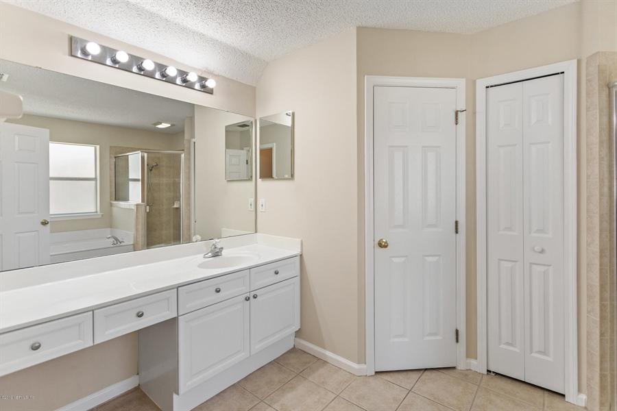Real Estate Photography - 4720 E Catbrier Ct, Saint Johns, FL, 32259 - Location 16