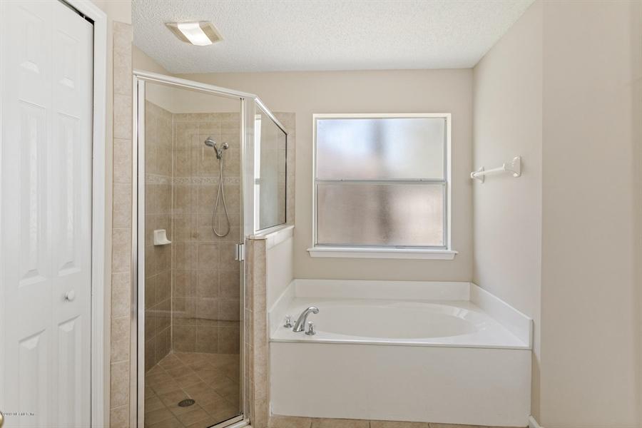 Real Estate Photography - 4720 E Catbrier Ct, Saint Johns, FL, 32259 - Location 17
