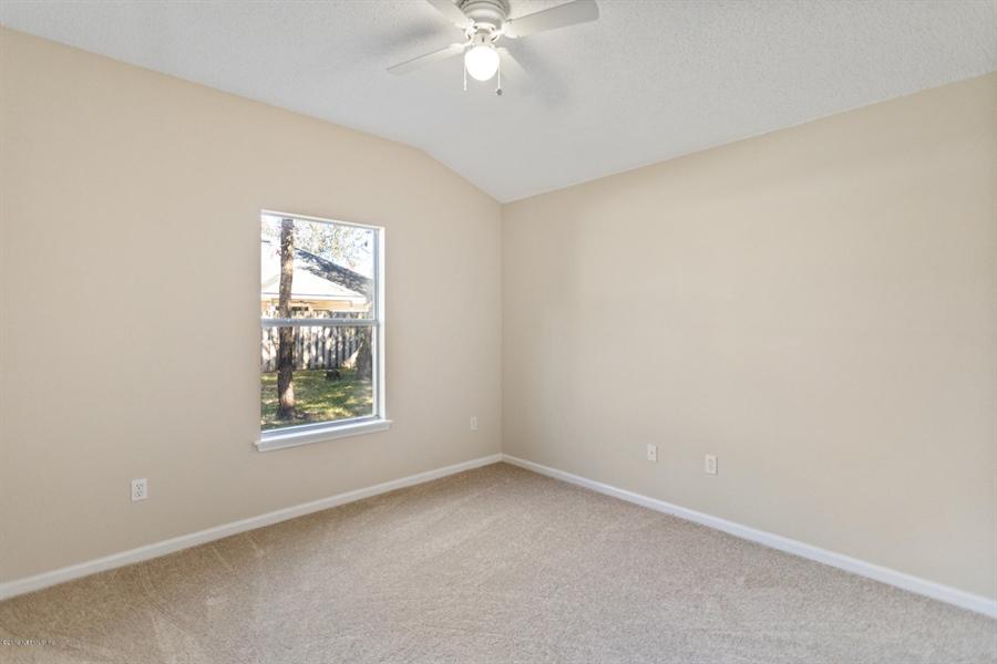 Real Estate Photography - 4720 E Catbrier Ct, Saint Johns, FL, 32259 - Location 19