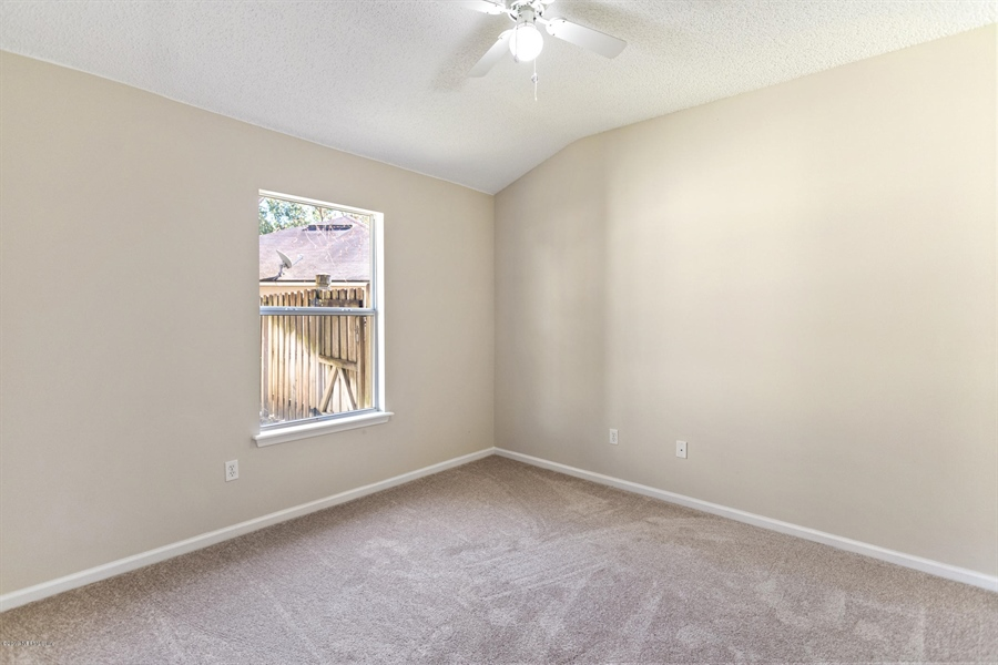 Real Estate Photography - 4720 E Catbrier Ct, Saint Johns, FL, 32259 - Location 20