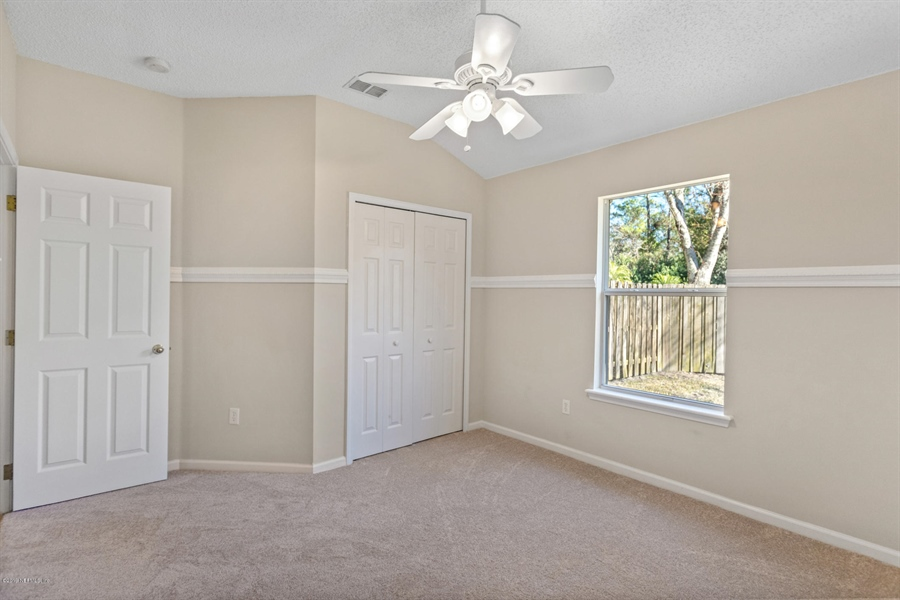 Real Estate Photography - 4720 E Catbrier Ct, Saint Johns, FL, 32259 - Location 21