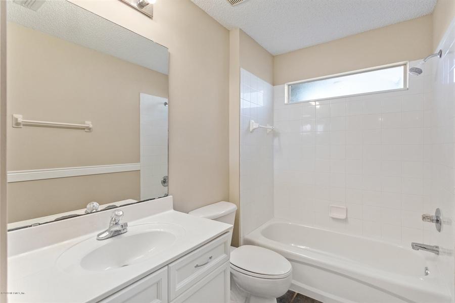 Real Estate Photography - 4720 E Catbrier Ct, Saint Johns, FL, 32259 - Location 22