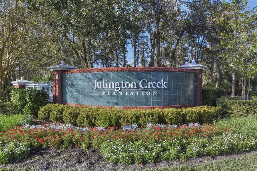 Real Estate Photography - 4720 E Catbrier Ct, Saint Johns, FL, 32259 - Location 30
