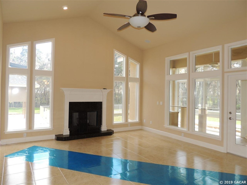 Real Estate Photography - 1451 NW 104th Dr, Gainesville, FL, 32606 - Location 12