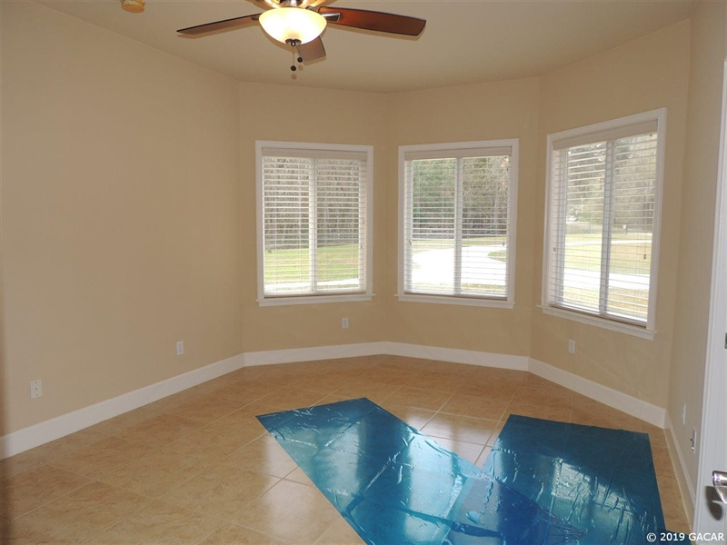 Real Estate Photography - 1451 NW 104th Dr, Gainesville, FL, 32606 - Location 17