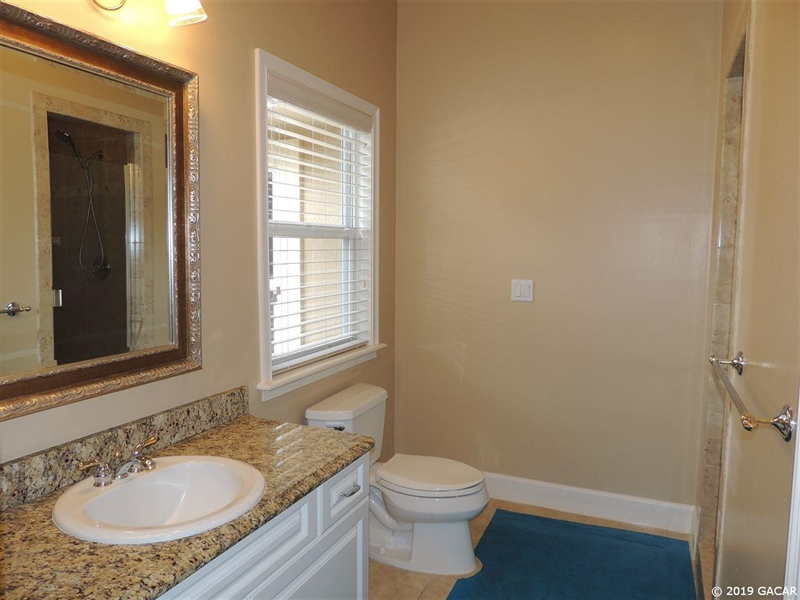 Real Estate Photography - 1451 NW 104th Dr, Gainesville, FL, 32606 - Location 18