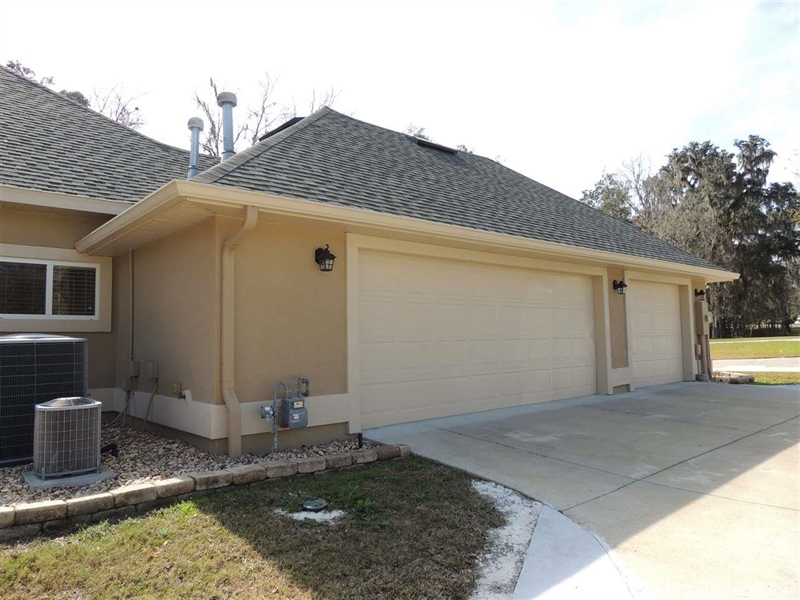Real Estate Photography - 1451 NW 104th Dr, Gainesville, FL, 32606 - Location 28
