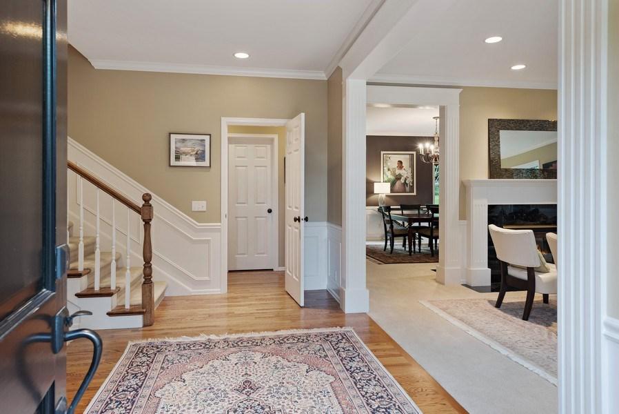 Real Estate Photography - 2401 100th Ave NE, Bellevue, WA, 98004 -